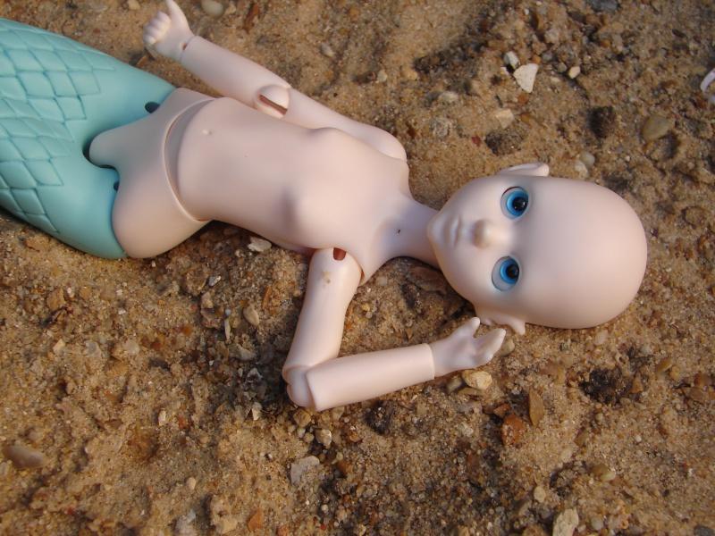 planetdoll honey mermaid (photos! ) 863055DSC00254
