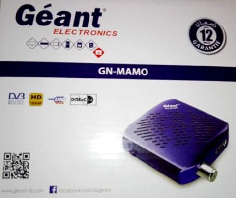 تقنية MULTISTREAM والأجهزة الداعمة لها + إستقبال TNT FRANCE بدون تشفير 863149290