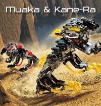 [Recherche] Muaka ou Kane-ra  8631588538