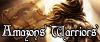 Amazons Warriors 863455Sanstitre2