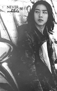 Yoon Woo Jin