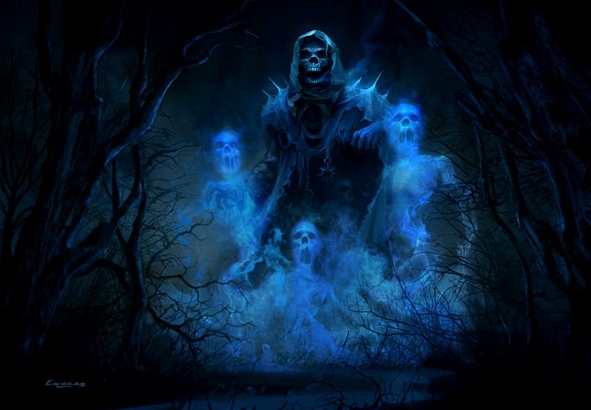 DESSINS - Skulls... 863791tumblrnew3hqL81Z1rnrss4o11280