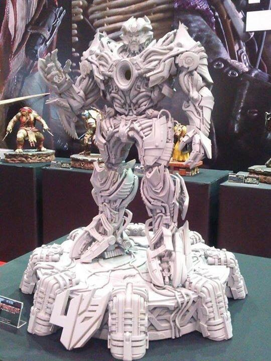 Statues des Films Transformers (articulé, non transformable) ― Par Prime1Studio, M3 Studio, Concept Zone, Super Fans Group, Soap Studio, Soldier Story Toys, etc - Page 3 863853imagezpsknxtdxrk1423382509