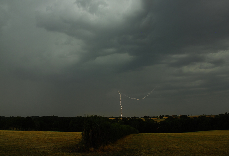 orage saison 2011 864015DSC5335copie