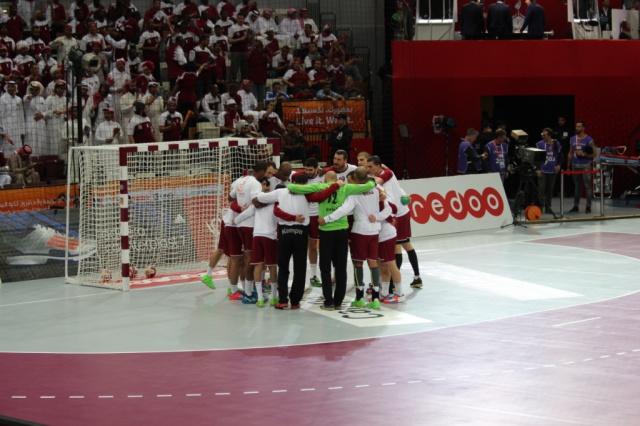 Mondial de handball 2015 [Qatar] 864263IMG8552c
