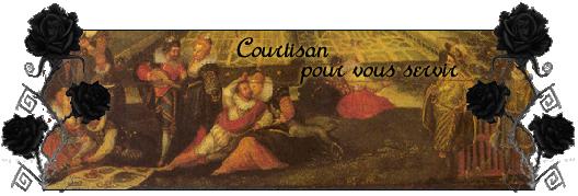 Les fresques (bannière) et portraits (Avatar) 864315BanMarceaucopie