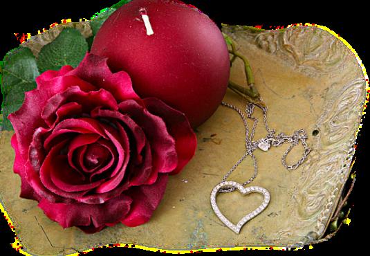 Tubes roses 864339c88004e2