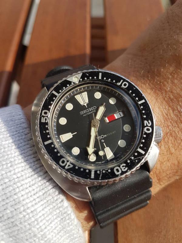 Votre montre du jour - Page 3 86443115826286102114869254345879213008121308724995n