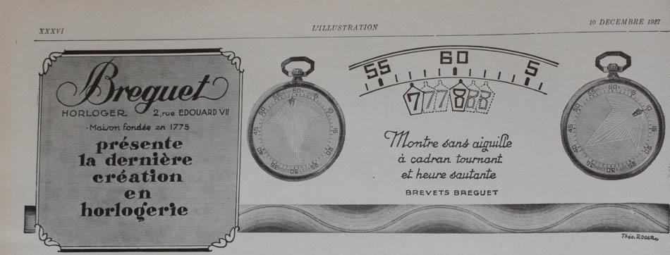 Pubs Vintages  - Page 5 8646521C8A8593