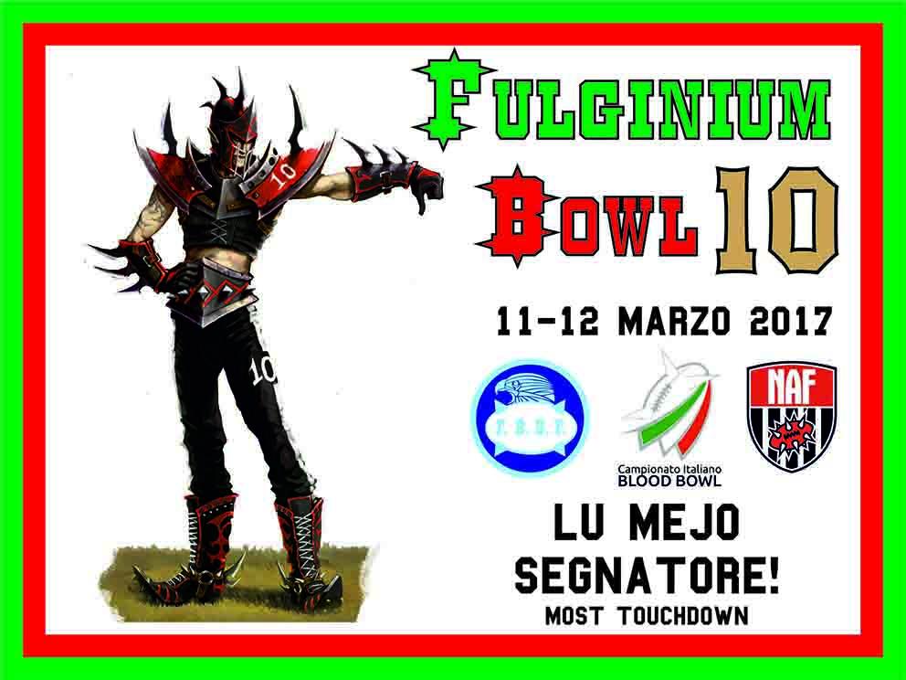 Fulginium Bowl 10 - The Golden Edition 864774targheFB10mete