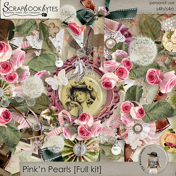 Véro - MAJ 02/03/17 - Spring has sprung ...  - $1 per pack  - Page 7 865148Veropinknpearlspv