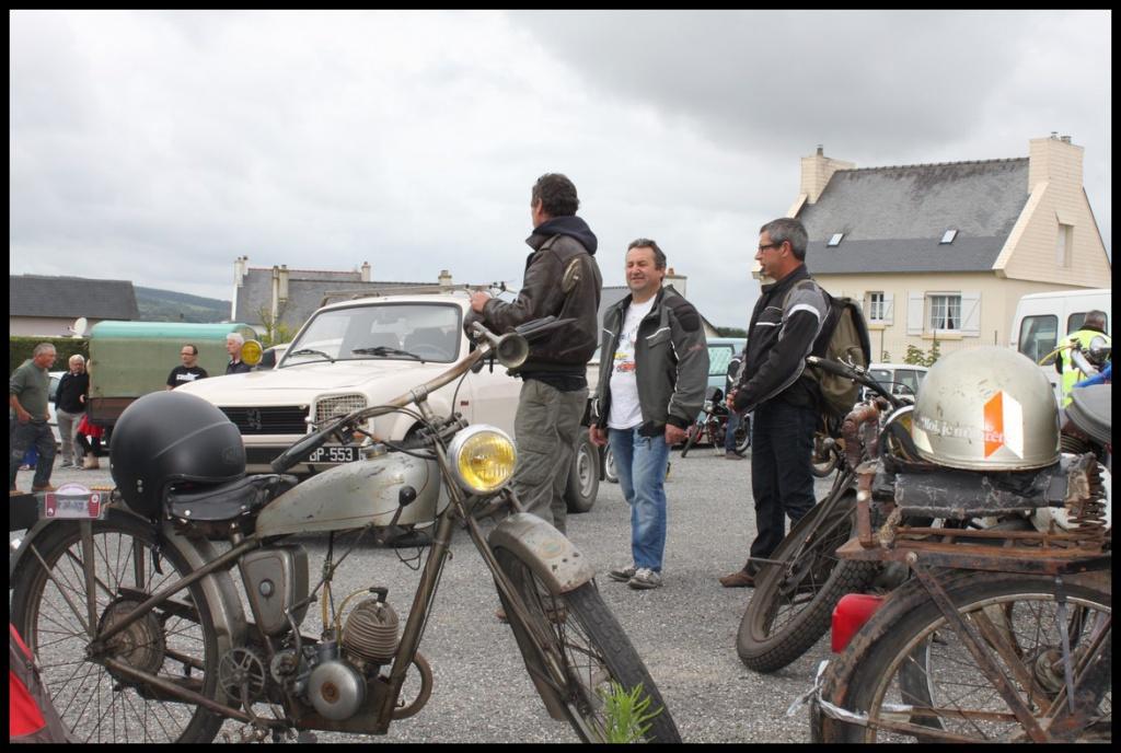 10èmes Cyclofolies - Calandre et Torpédo 865425IMG3694Copier