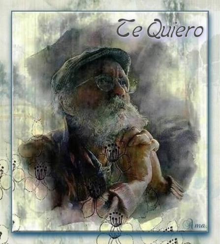 Vicente, mi Bisabuelo Vasco  865427tequiero
