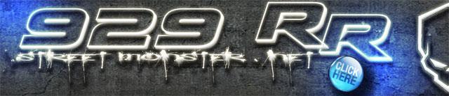 mon dirty 929... un street ! 865495140566Sanstitre22