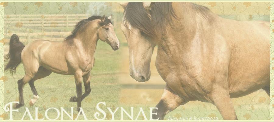 Crédits ; Falona Synae © 866049falonasynaeheader4