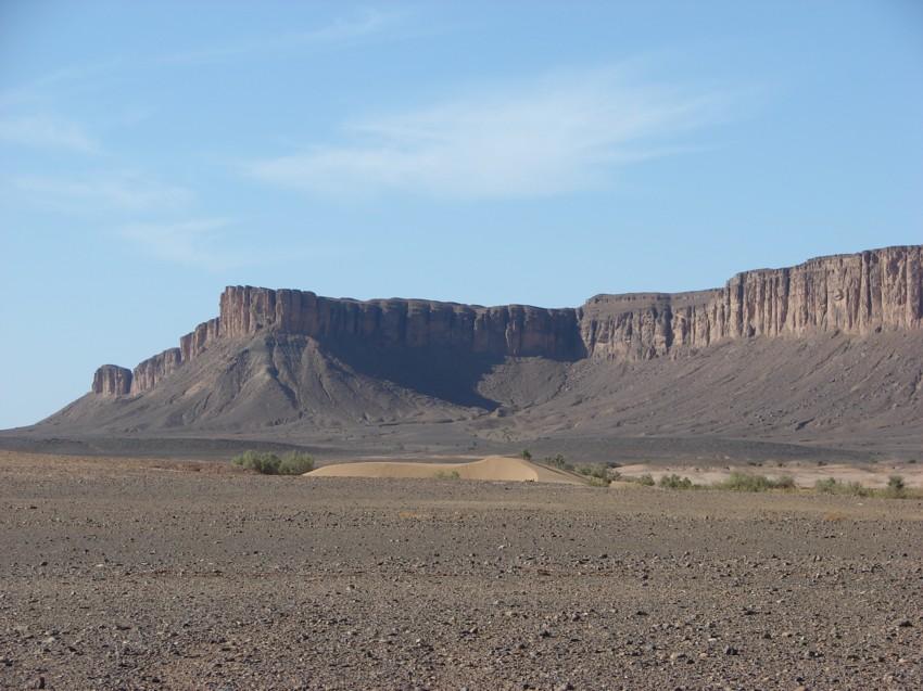 retour maroc 2012 - Page 2 866543145
