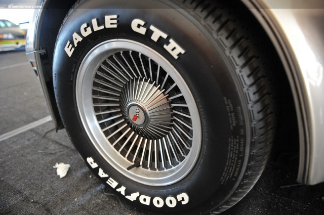 chevrolet corvette 1982 edition collector monogram au 1/8 - Page 2 86669382ChevyCorvetteDV12BJ04