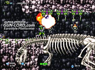 Un nouveau jeu AES - Gun Lord - par la NG:DEV.TEAM 866757caveBIG