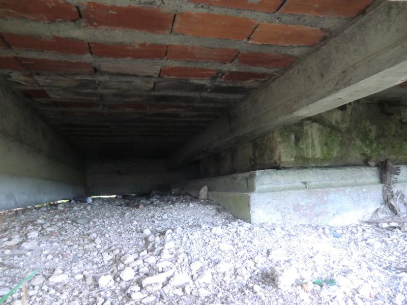 bunker 867237CIMG1727