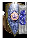 Haut-Roi des Noldor en Arda