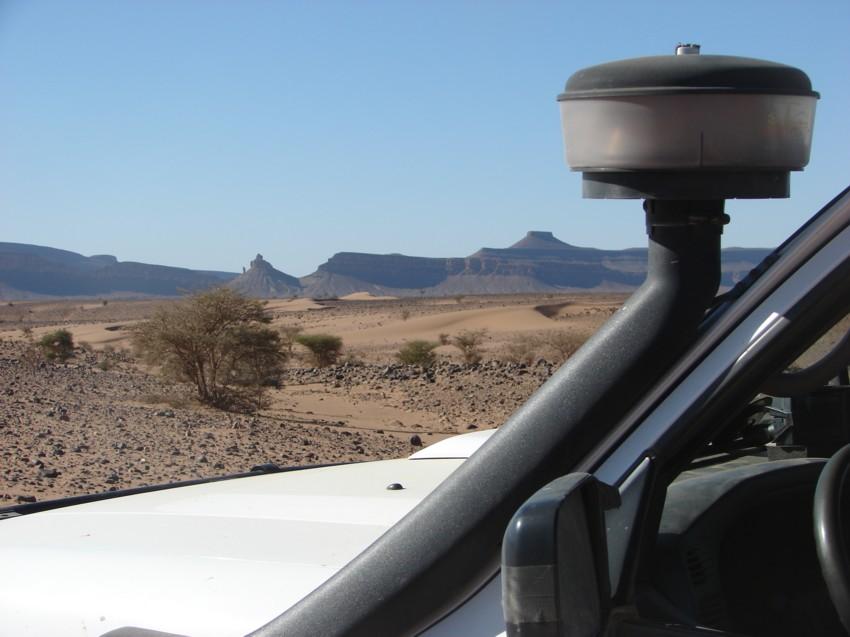 Le Grand Sud du Maroc - II 867392126