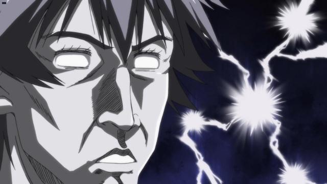 [2.0] Caméos et clins d'oeil dans les anime et mangas!  - Page 8 867452HorribleSubsNisekoiS2061080pmkvsnapshot063520150516121833