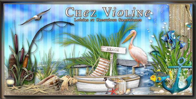 Chez Violine - Page 7 867459407480a48b33d8629032
