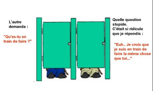 Images et dessins humoristiques - Page 5 867555Toilettes2