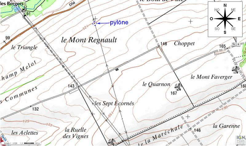 2012: le 28/08 à 02h30 environ - Un phénomène surprenant - pogny (51)  867743domi512404