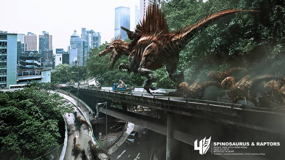 Concept Art des Transformers dans les Films Transformers - Page 3 86798610475703102034127660139652563765987397900285n1404118914