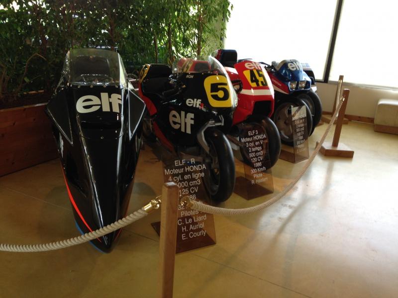 moto ELF 868121IMG3660