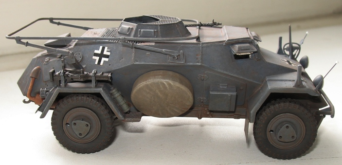 sd kfz 223 Hobbyboss 1/35 - Page 4 868496modles112021
