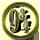 Registre des Multi-Comptes 86860353DC