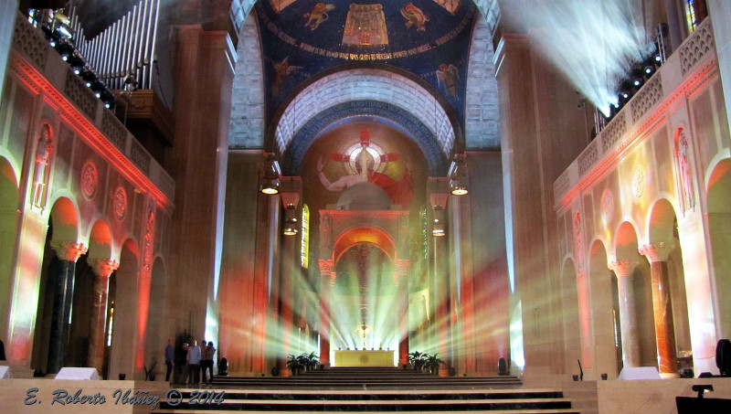 Washington DC - Concert & tournage de DVD: 7 août 2014 - Page 3 869154Greens