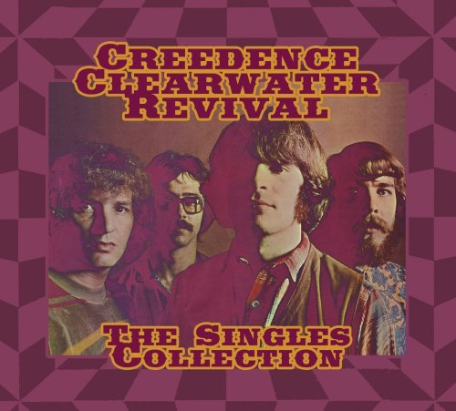 John Fogerty/Creedence Clearwater Revival - Page 2 86939151CFR75HB8L