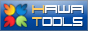 HAWA TOOLS Services Webmaster Ressource Outils Scripts Gratuits