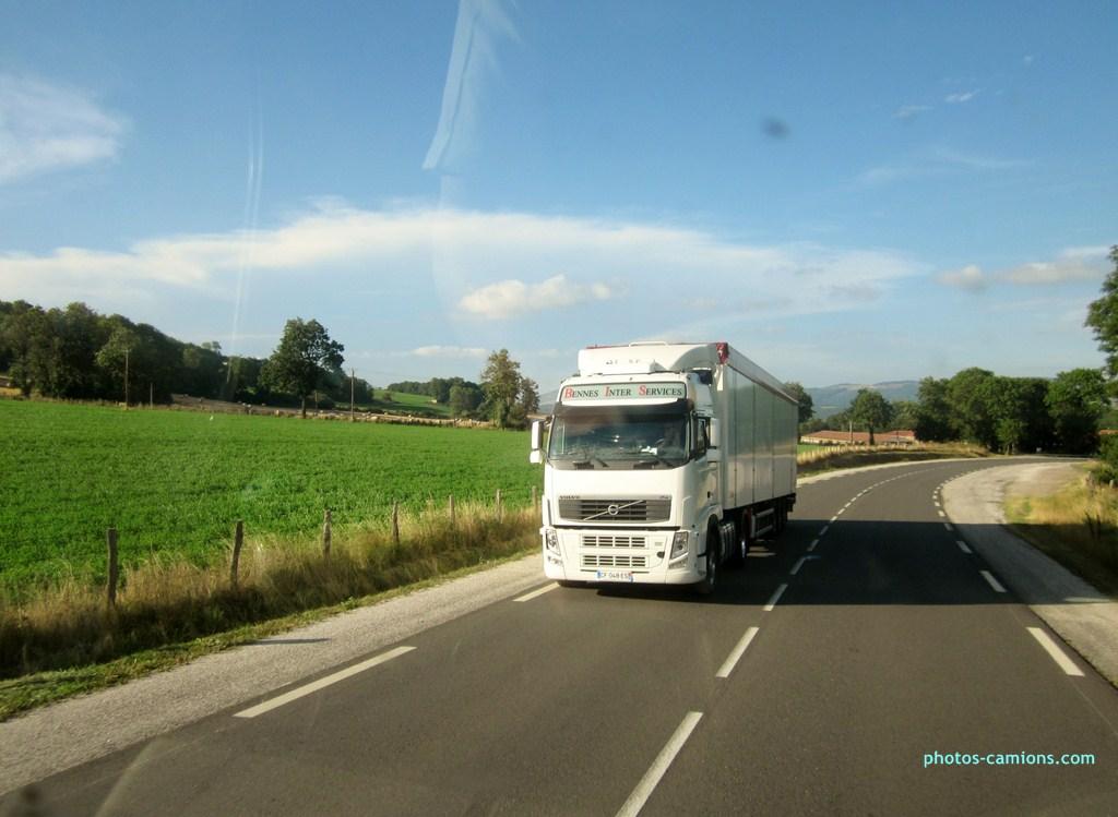 Bennes Inter Services (Payin Augmontel, 81) 869427Photoscamions30VIII201291Copier