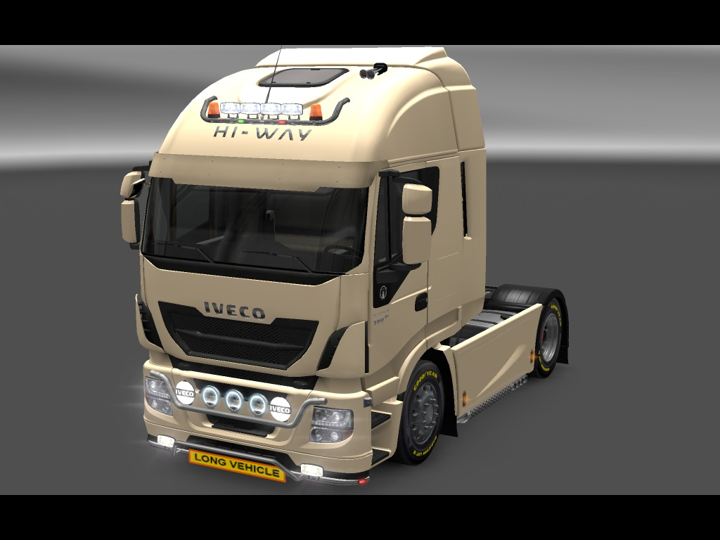 ETS2 - On the road 3 - Page 14 869616ets200009