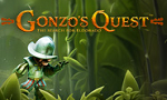 gonzo-s-quest