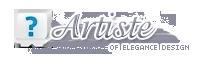 Artiste_#