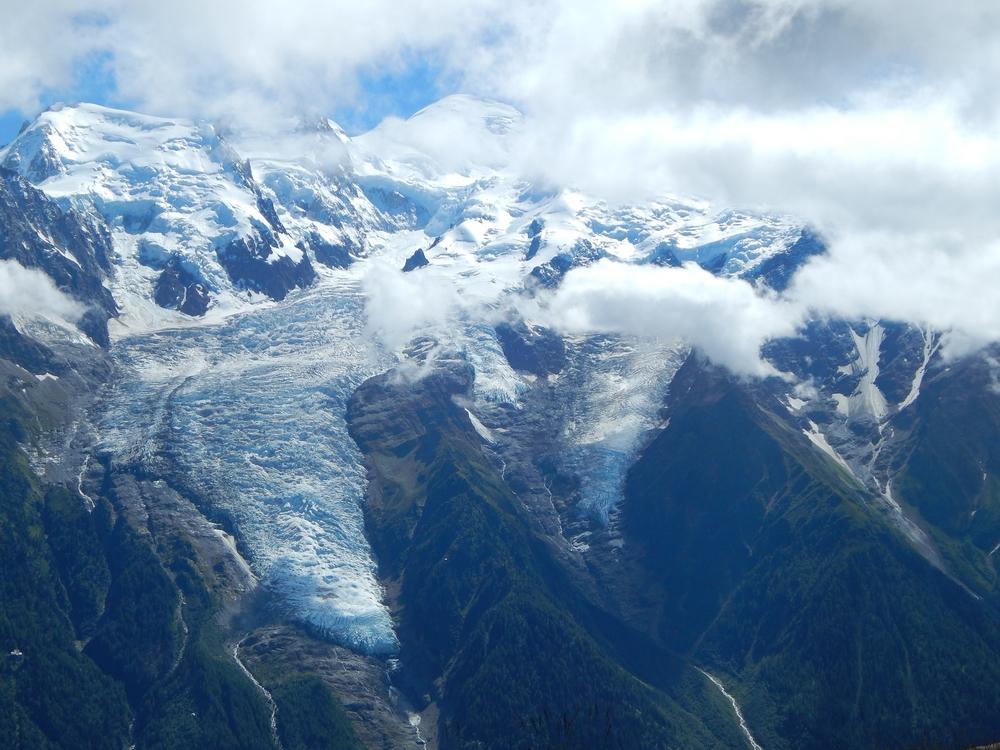 Le glacier de Taconnaz 870199Taconnaz5