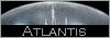 SgAtlantis 870470100_35