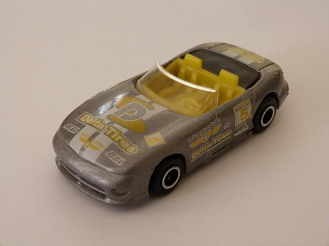 N°213/14 Roadster 870648P1070157