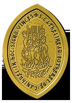 [RP] Registre de Saint-Brieuc 870655CathelineauJ