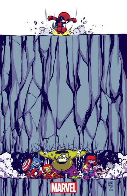 [Comics] Skottie Young, un dessineux que j'adore! - Page 2 871113dpoolscw2015001youngvar127975