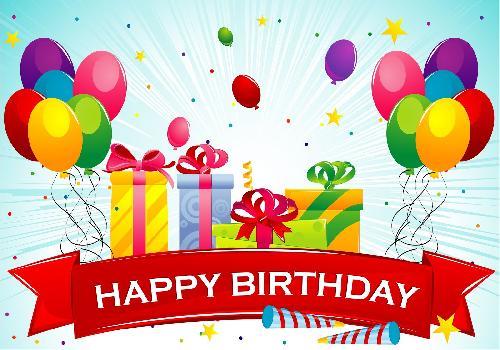 Le fil des anniversaires - Page 7 8712791378796303116u