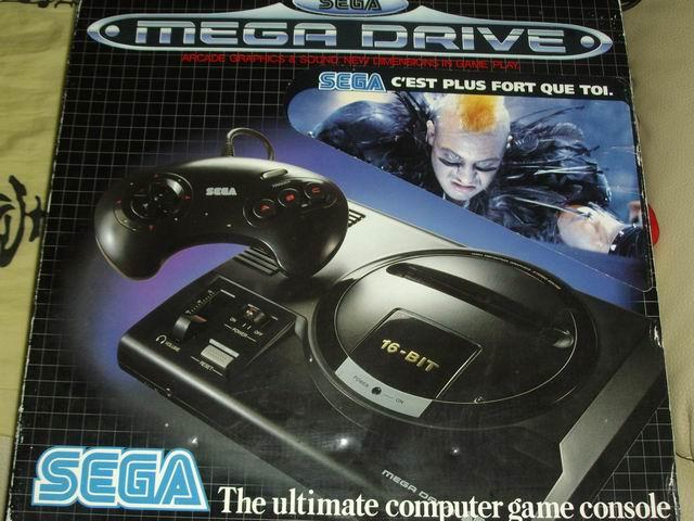 Sega c'est plus fort que toi - Page 2 8717771202