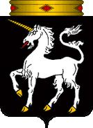 [Seigneurie d'Hauterives] Chastelard-d'Hauterives 871962SIMhauterives1