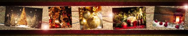 Caverne à cadeaux [clos] - Page 3 872058Sign