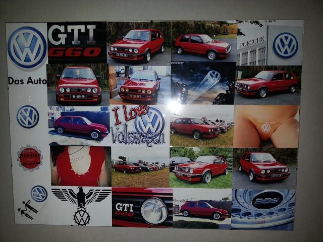 Vovozz     Golf MKII GTI G60   LY3D 87206020130115195542